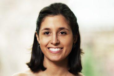 Inés Picado (viola)